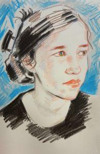 Maria Tomczak